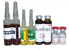 Нүдний дусал шилэн савны шошгоны машин, үйлдвэрлэлийн шошгоны машин CE гэрчилгээ
