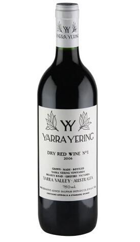 Yarra Wine лонх шошголох машин, лонхтой ваар шошголох машин