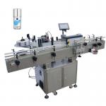 Автомат шошголох машиныг бөглөх 110V / 220V PLC хяналтын системтэй