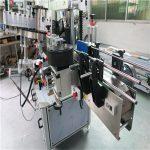 Sticker Label Aplicator машин шампунь ба угаалгын нунтаг шошго