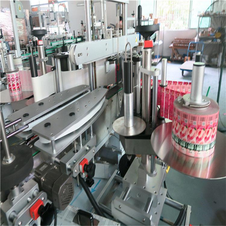 Хятад Урд Арын Автомат наалт шошголох машин Өөрөө наалддаг 330мм-ийн хамгийн дээд гаднах диаметр нийлүүлэгч