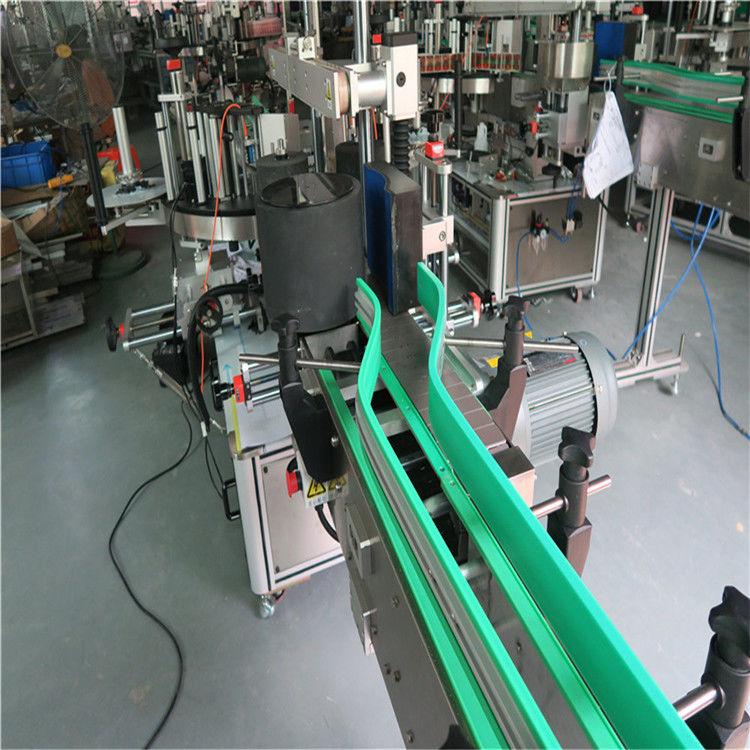Хятад улсын хоёр автомат наалт шошголох машины хоёр талт шошго 6000-8000 B / H нийлүүлэгч