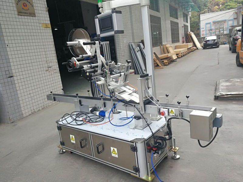 Хятад цорго уут цахилгаан хөдөлгүүртэй төрөл шилдэг наалт машин